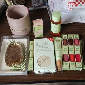 Pixi make up Bundle